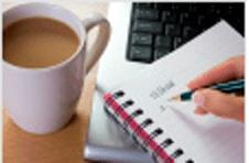 coffeeToDo-5900229