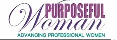 JJ Purposeful Women
