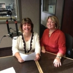 Susan-and-Lisa-Make-My-Vision-Real-Radio
