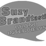Suzy Brandtastic