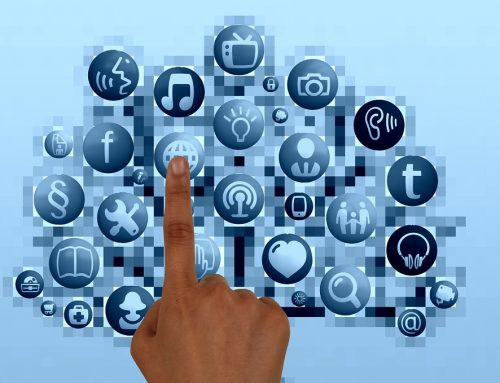 How A Virtual Assistant Is An Affordable Asset In Your Digital Marketing Efforts