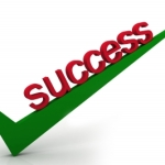 systemsavvy consulting checklist
