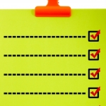 systemsavvy consulting checklist2