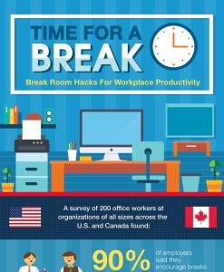 break-room-office-final