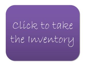 tssi inventory