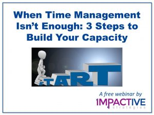 when-time-management-isnt-enoughb