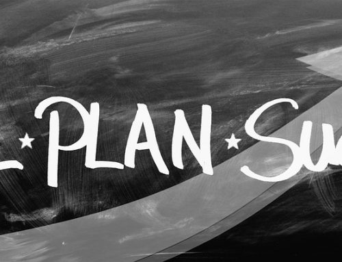 6-Step Plan to Succeed in Time Management