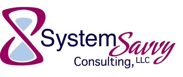 SystemSavvy Consulting