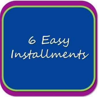 WLAM 6 Installments