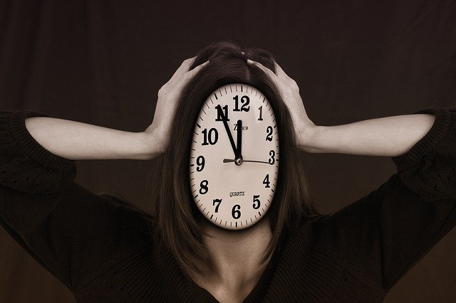 stress-time-management-business-impactive-strategies
